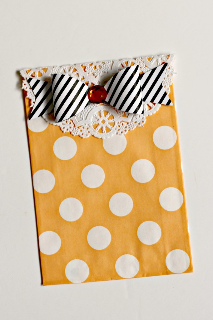 Cookie Gift Bag.9