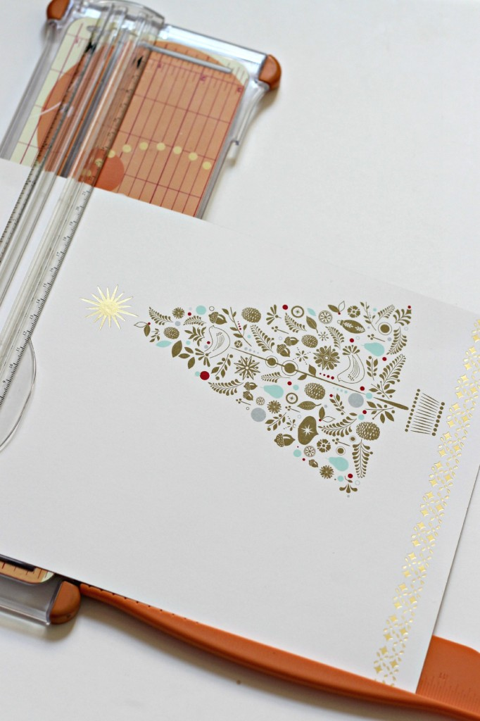 DIY Dry Erase Board.3