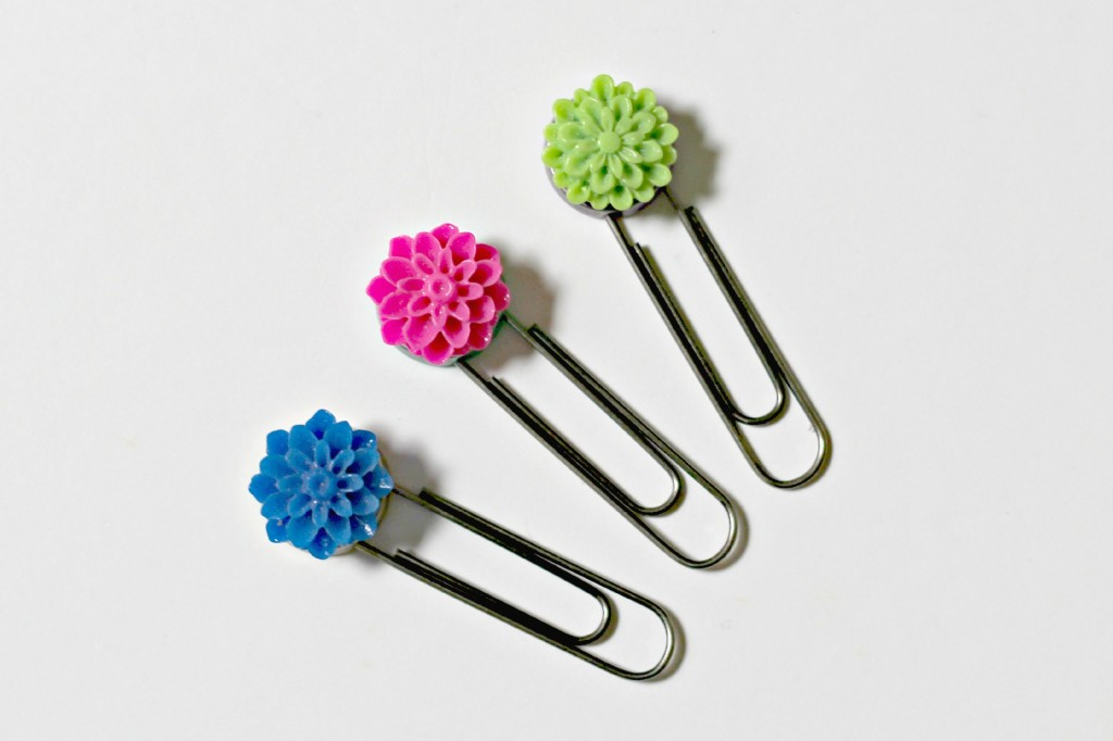 Decorative Paper Clips.3