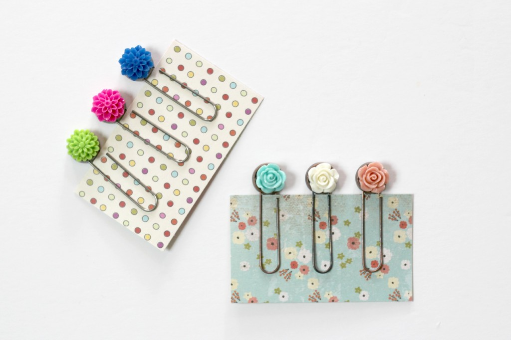 Decorative Paper Clips.5