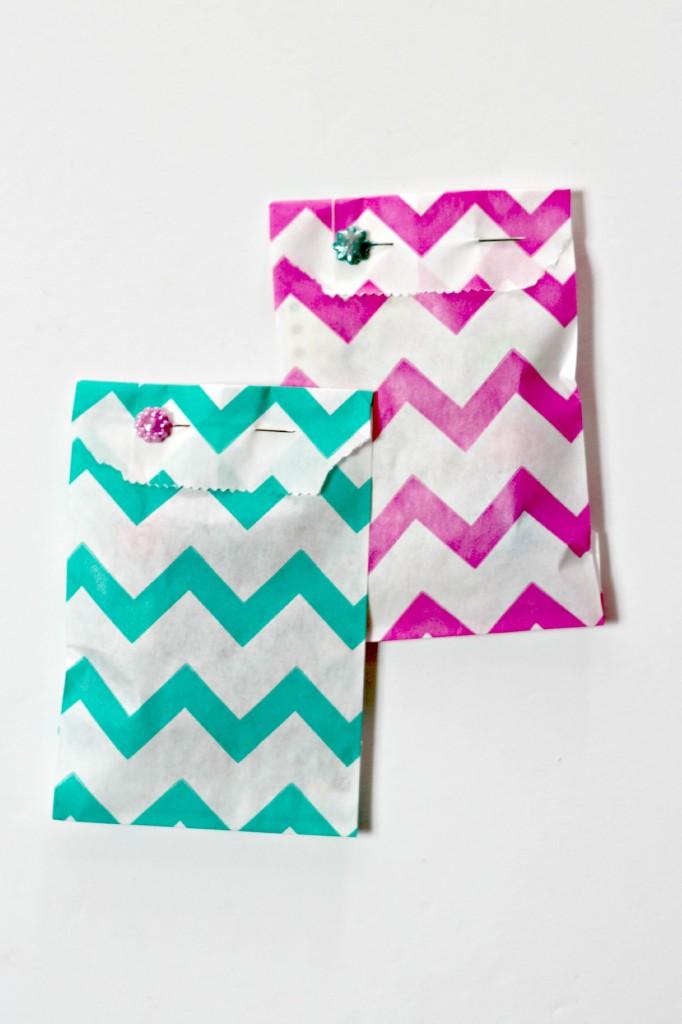 Decorative Paper Clips.8