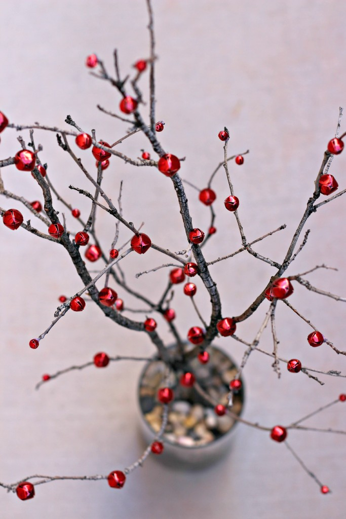 Jingle Bell Tree.7