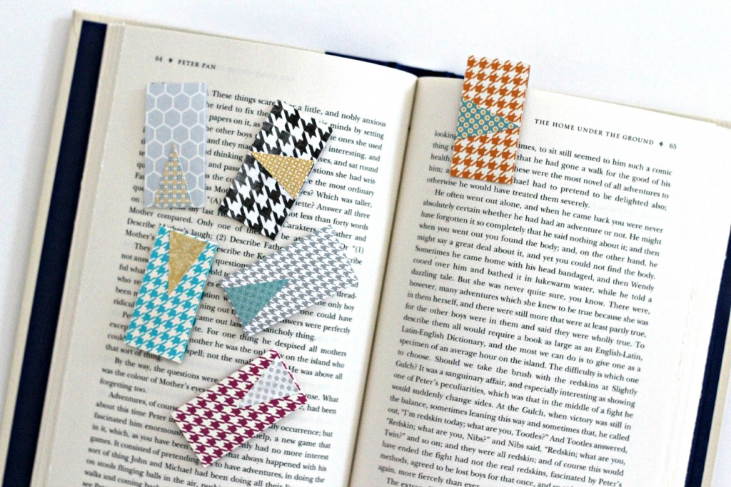 Magnetic Bookmarks.1