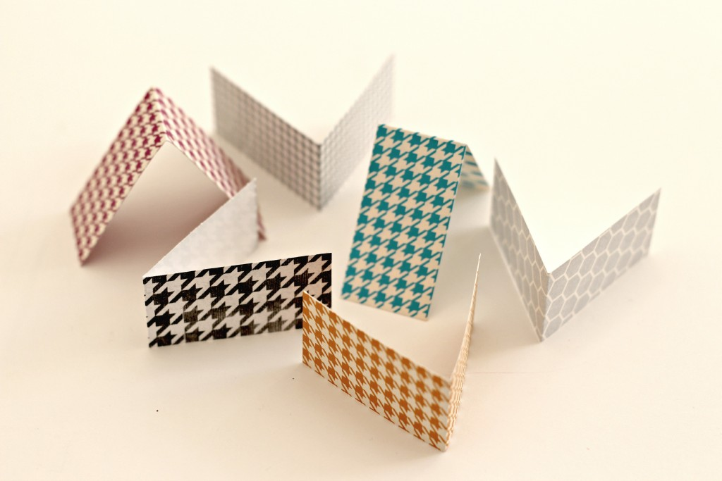 Magnetic Bookmarks.6