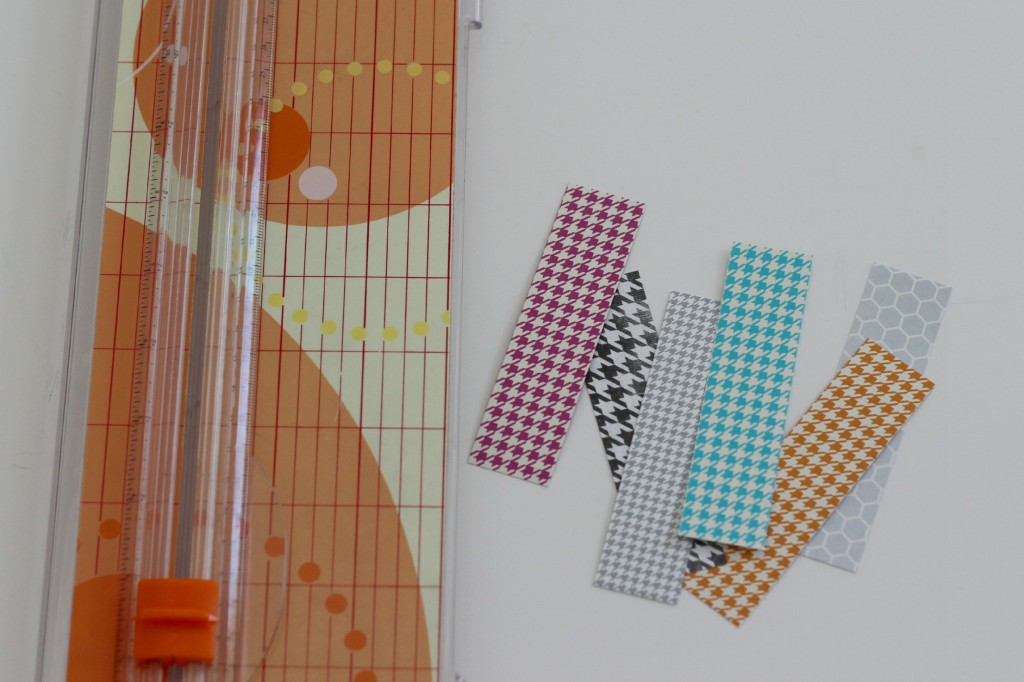 Magnetic Bookmarks.8