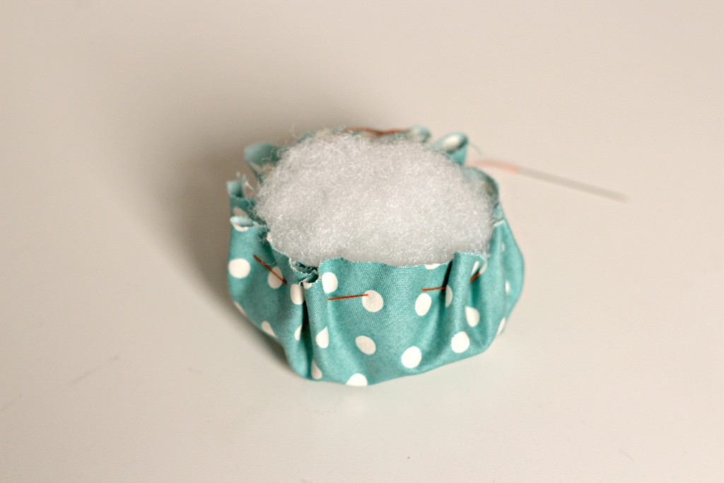 Mason Jar Pin Cushion.4