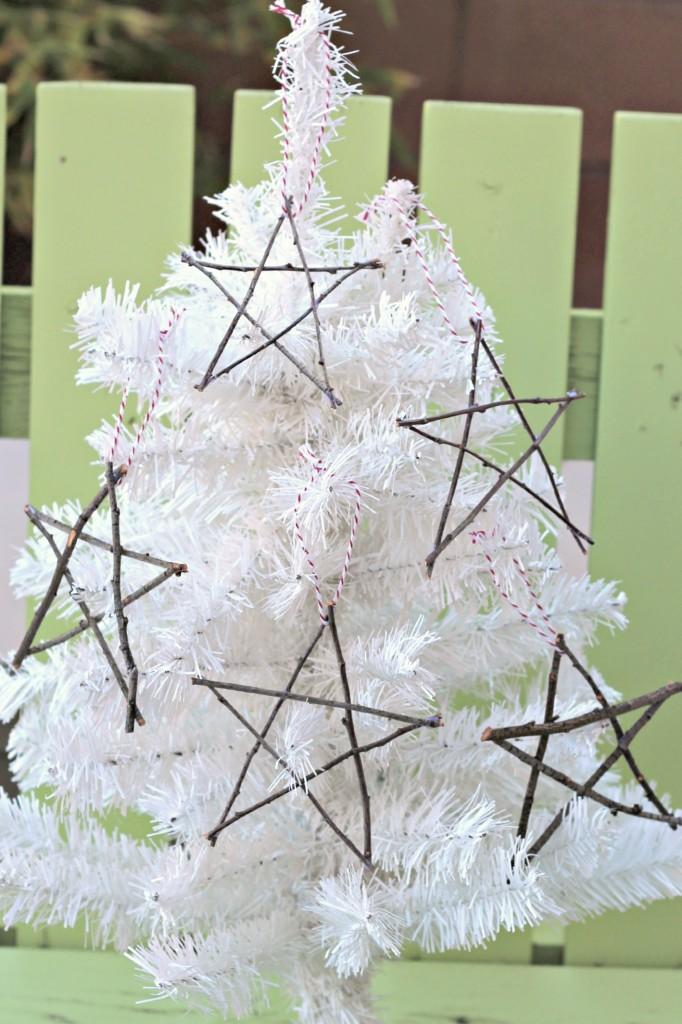 Twig Stars.8