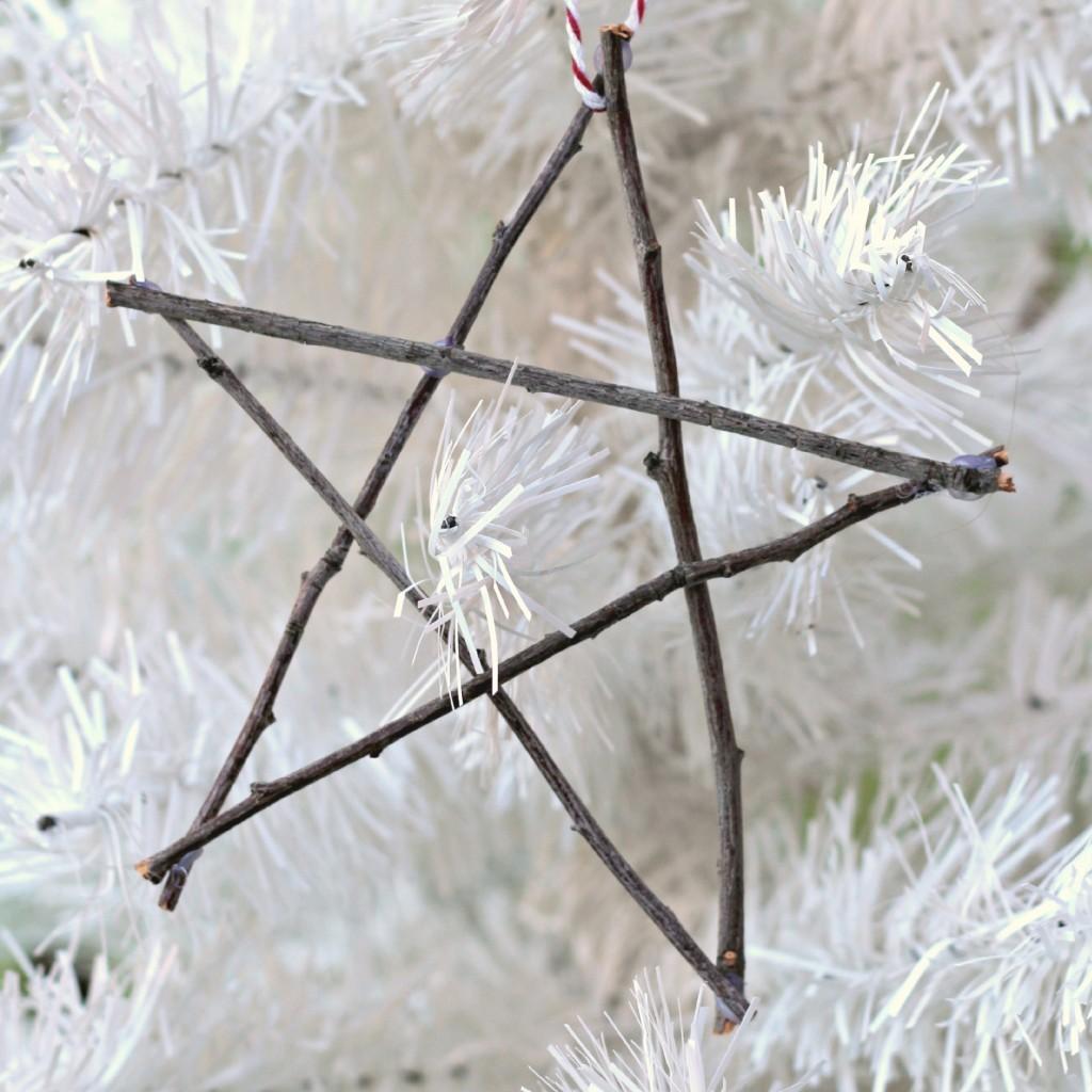Twig Stars.9