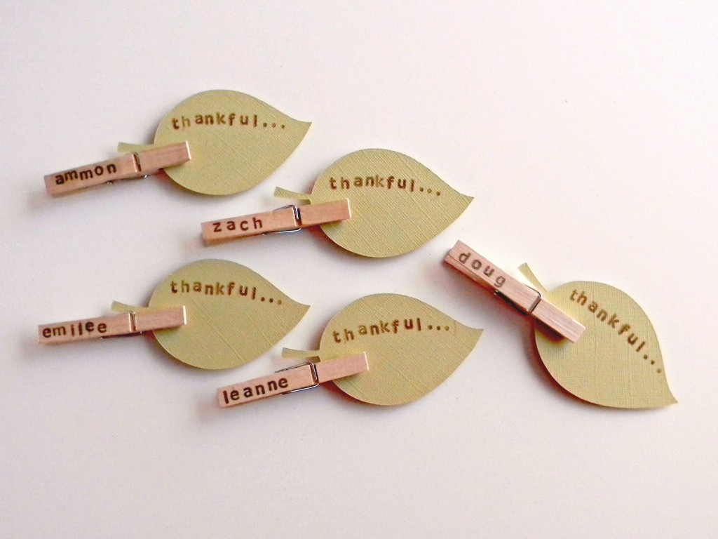 clothespin place cards.3