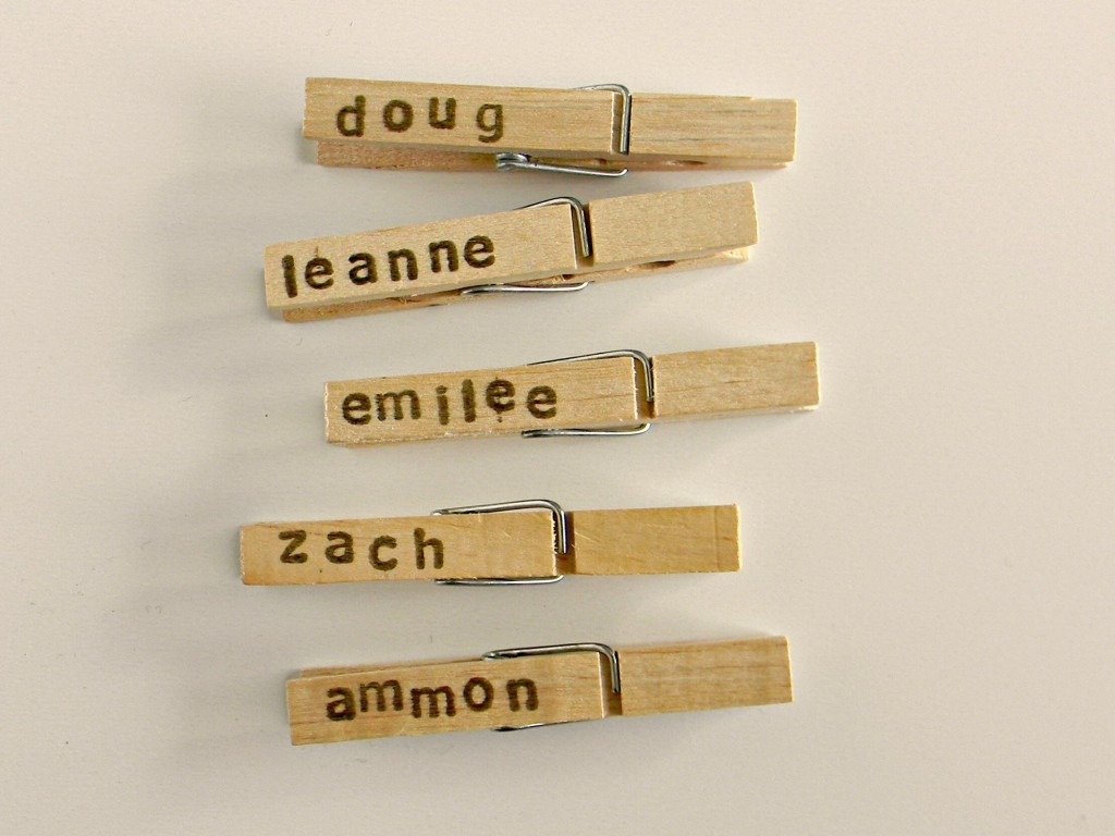 clothespin place cards.5