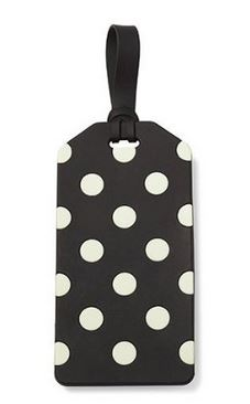 Travel- luggage tags