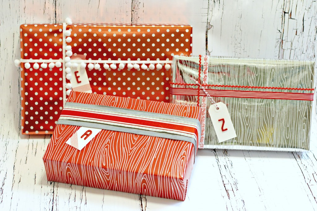 Gift Wrapping gift wrapping ideas