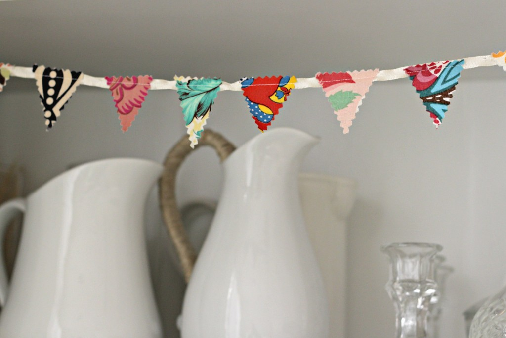 Craft Room Tour Mini Banner