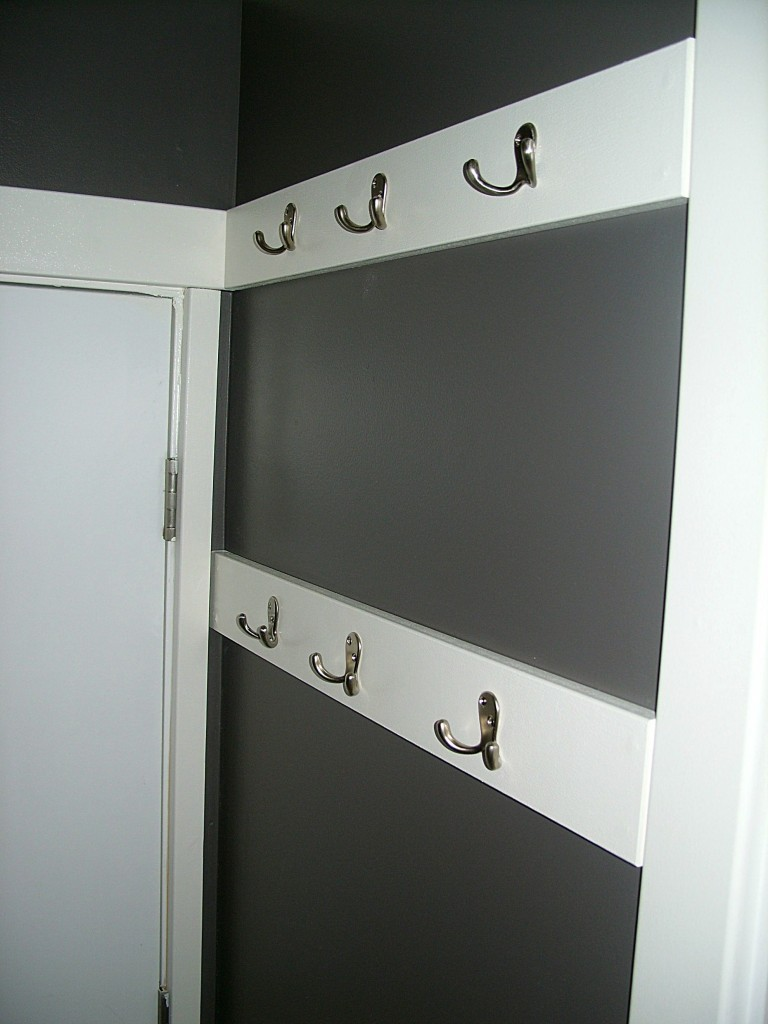 Zach's Room 022
