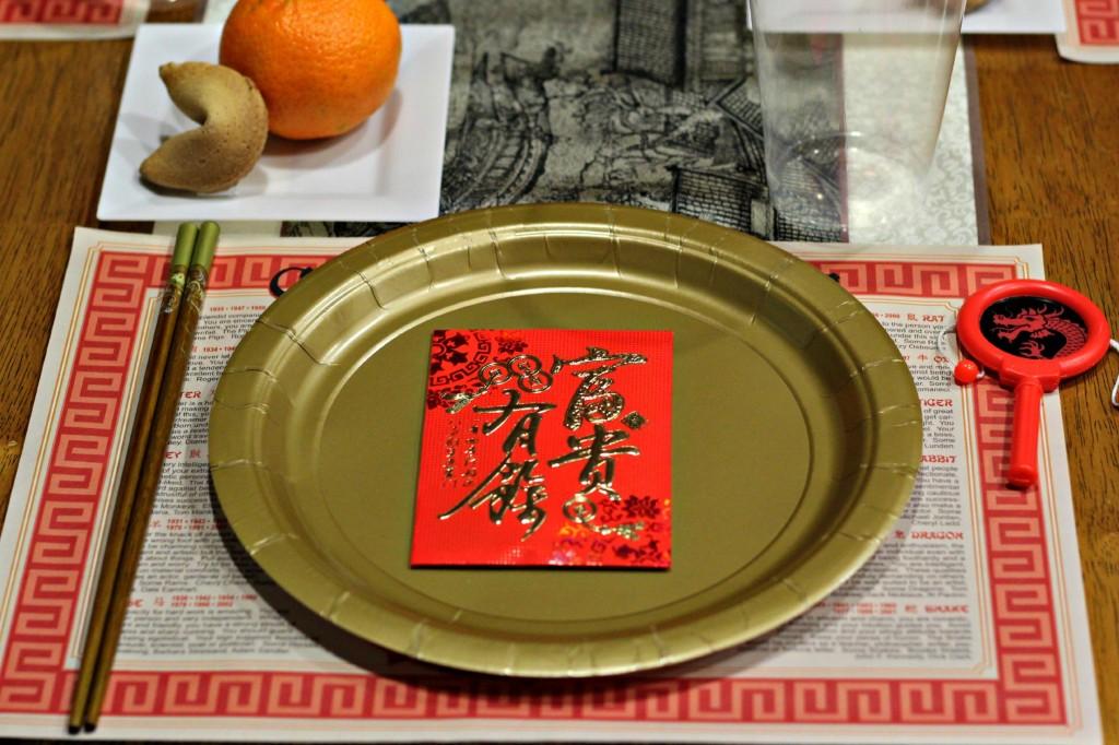 Chinese New Year 2014 10