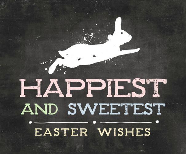 Easter Printables .1