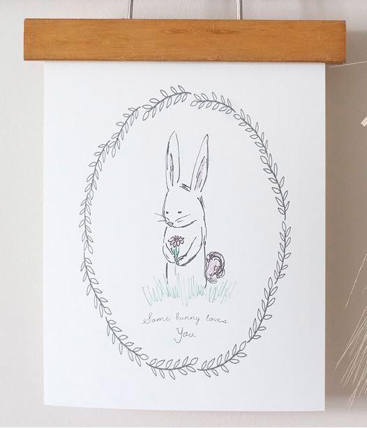 Easter Printables .10