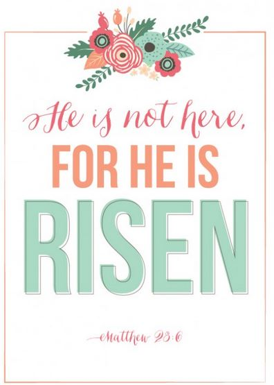 Easter Printables .11