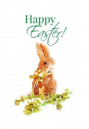 Easter Printables .3
