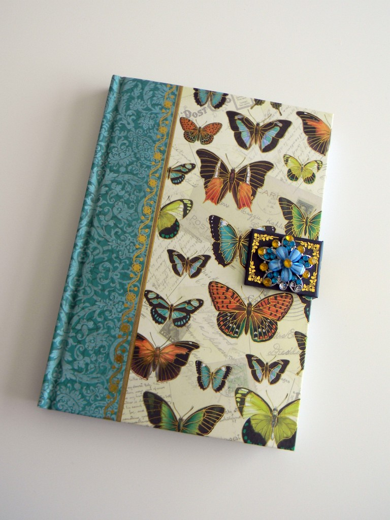 kindle cover2