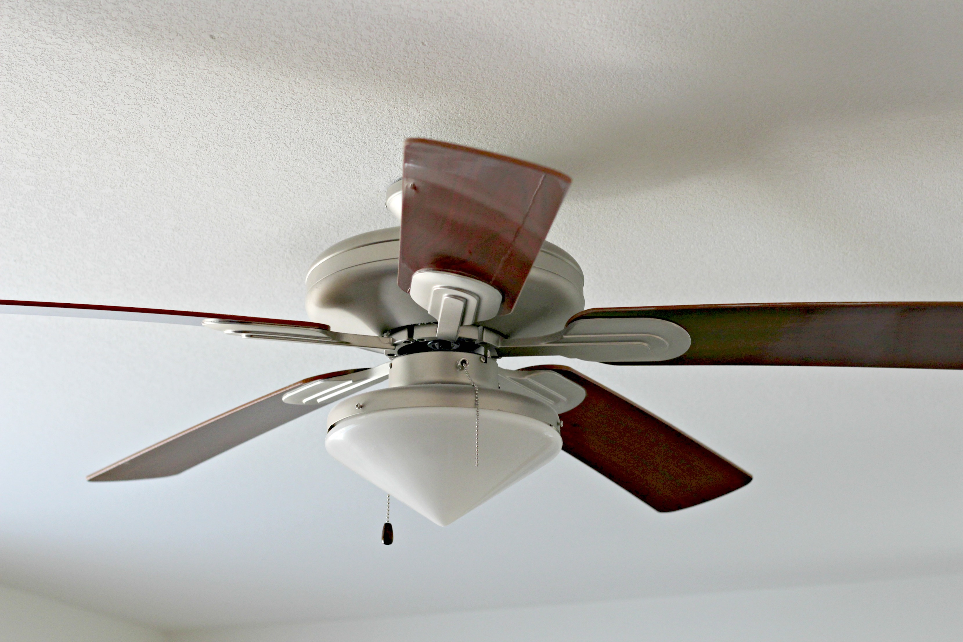 Which Way Should Ceiling Fans Run In The Summer Sante Blog