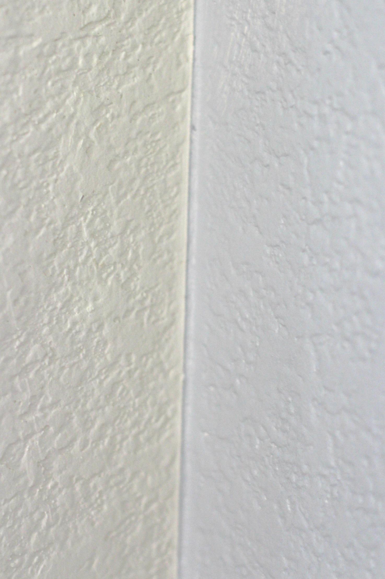 paint straight line