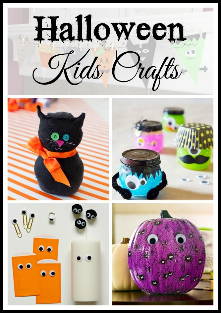 13-of-my-favorite-halloween-kids-crafts