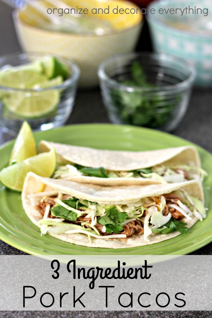 3-ingredient-pork-tacos-are-perfect-for-those-busy-nights-when-you-want-a-satisfying-dinner