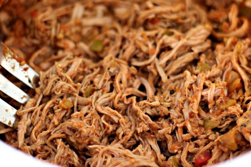 3-ingredient-pork-tacos-shredded-pork