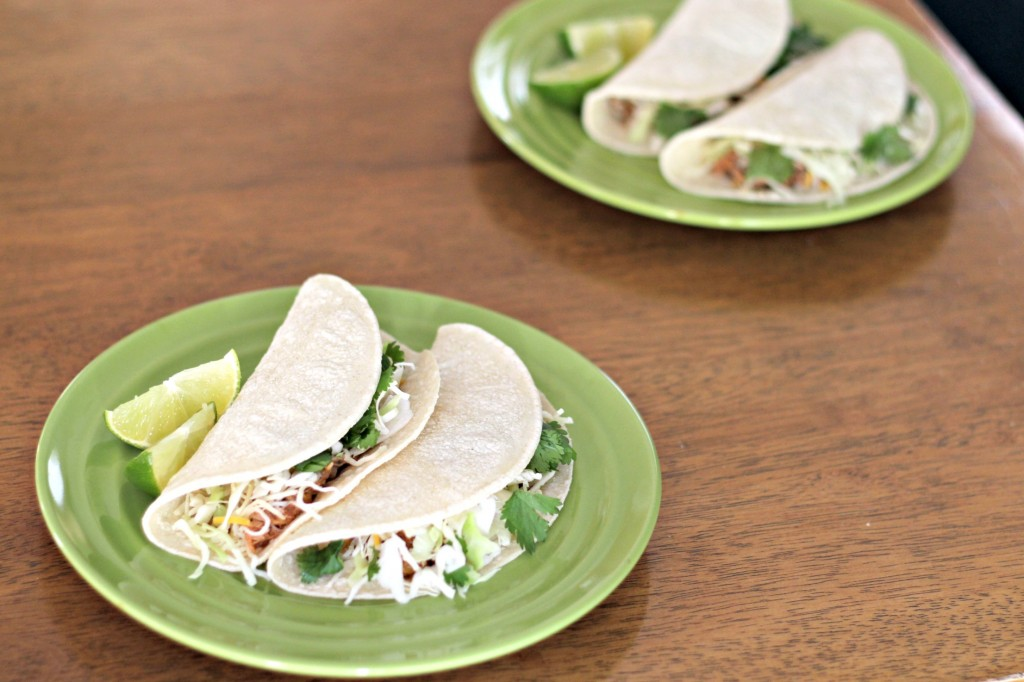 3-ingredient-crock-pot-pork-tacos