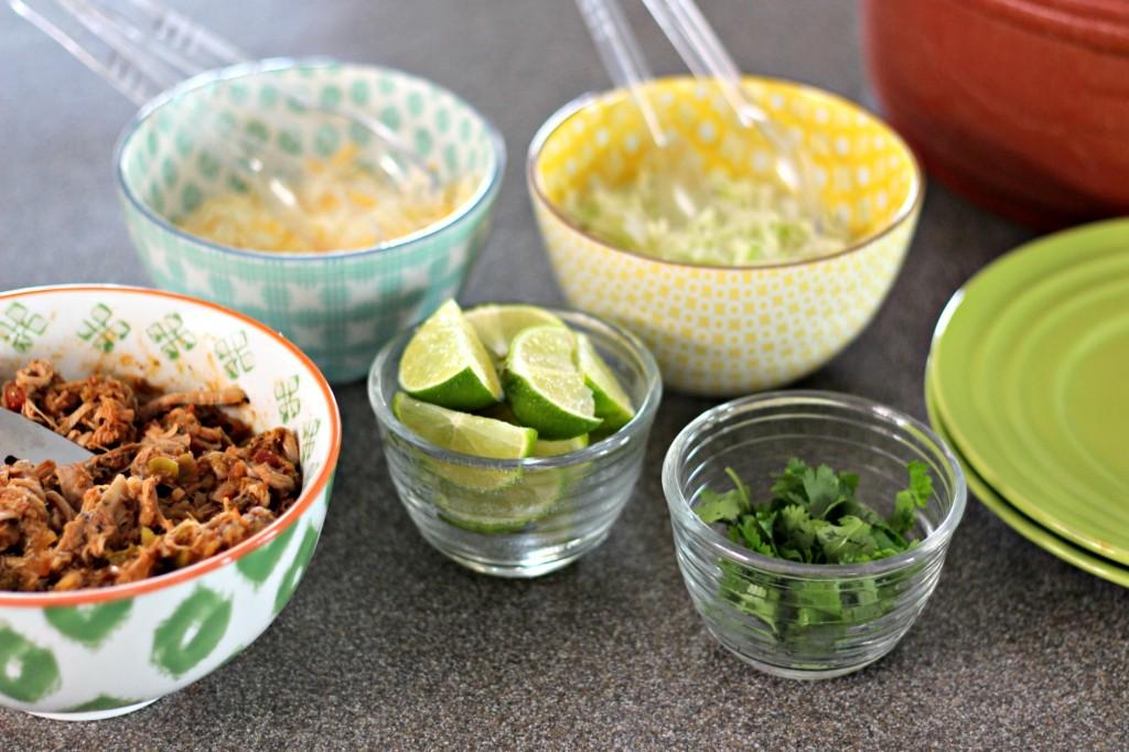 3-ingredient-pork-taco-ingredients