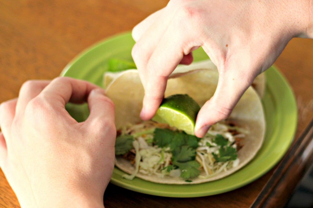 3-ingredient-pork-tacos-and-lime