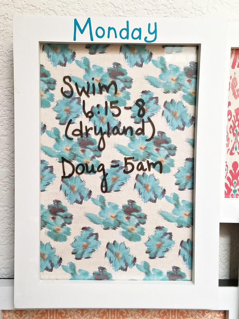 dry-erase-board-monday-organize-and-decorate-everything