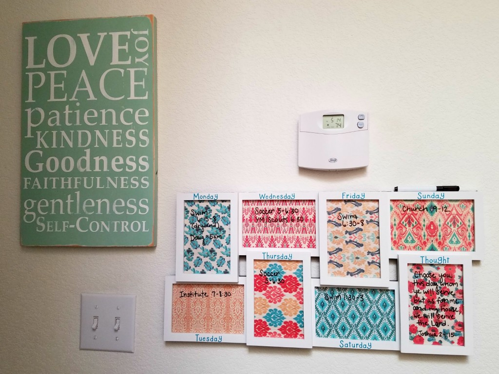 dry-erase-board-command-center-organize-and-decorate-everything