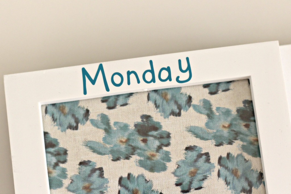 dry-erase-board-days-of-the-week-organize-and-decorate-everything