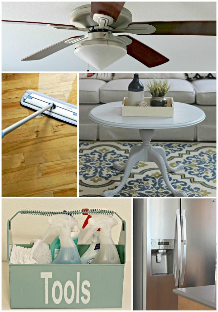 fall-cleaning-and-maintenance-home-interior
