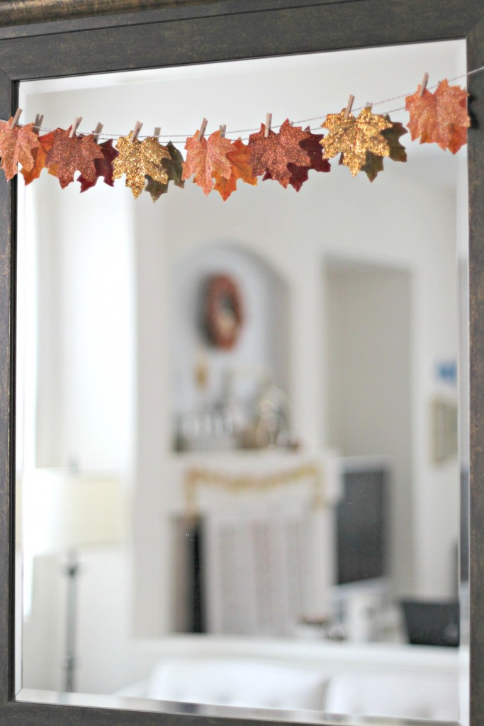 fall-glitter-leaves-banner