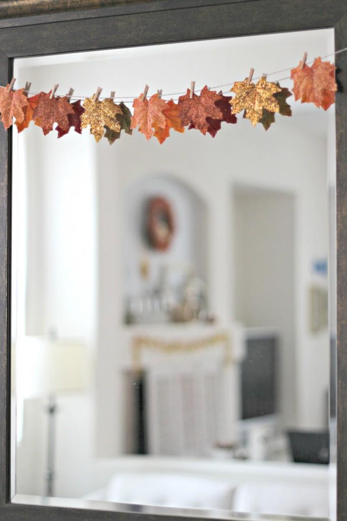 fall-glitter-leaves-banner