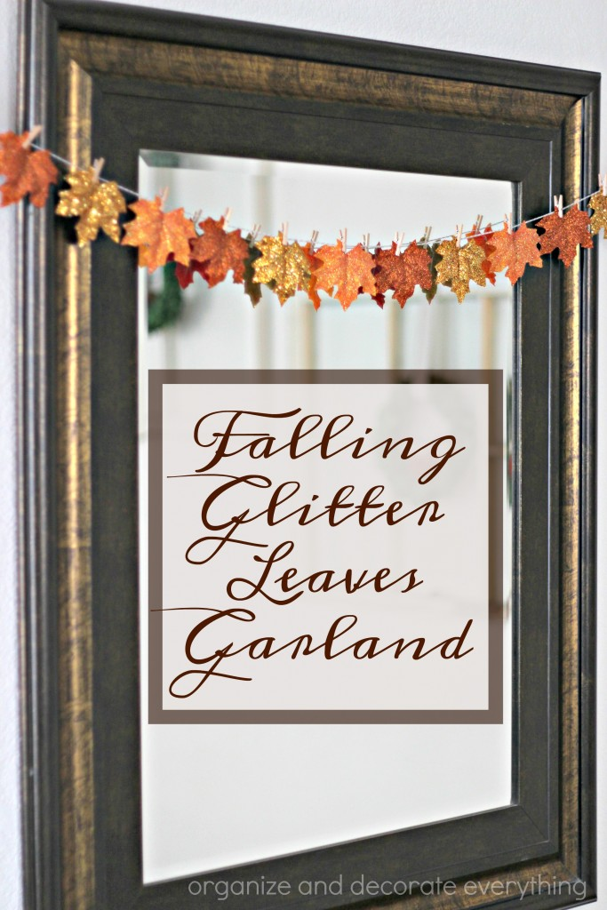 falling-leaves-garland-with-glitter-leaves