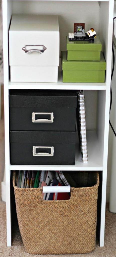 office-space-shelf