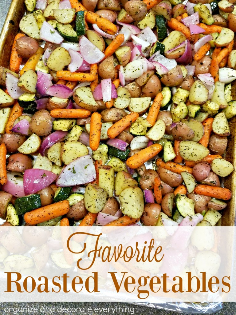 our-familys-favorite-roasted-vegetables-organize-and-decorate-everything