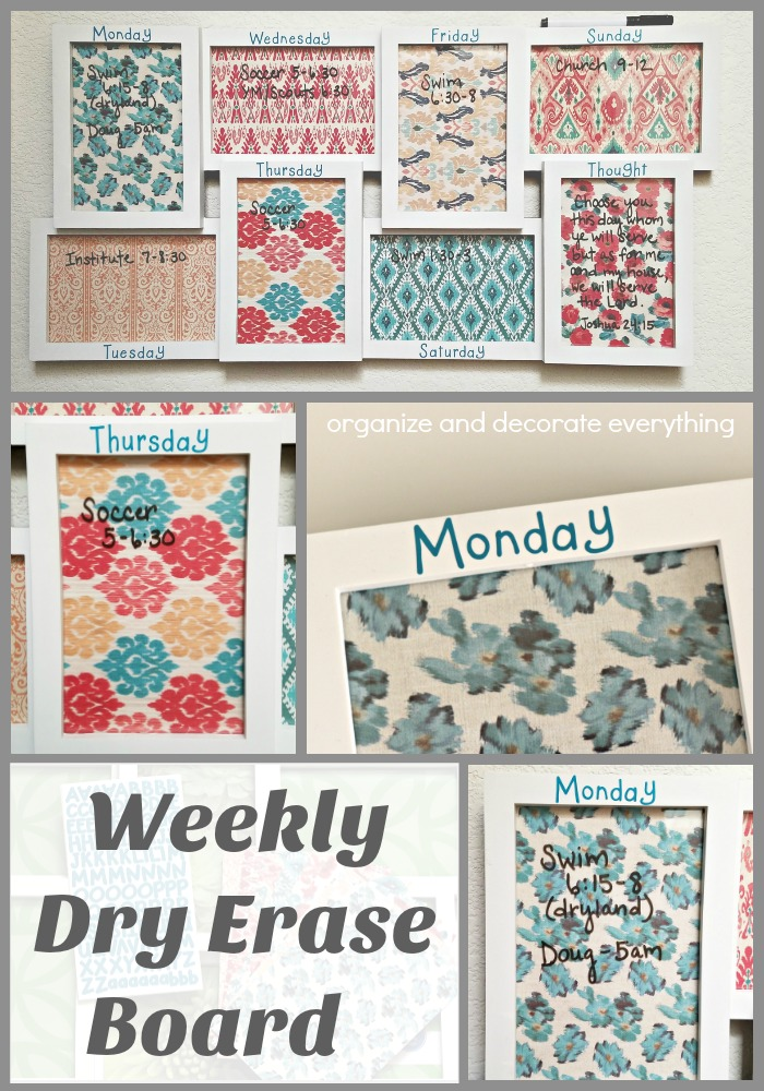 weekly-dry-erase-board-organize-and-decorate-everything