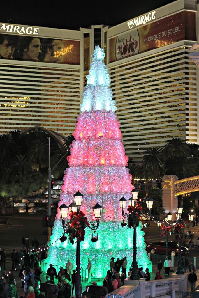 christmas-2013-8