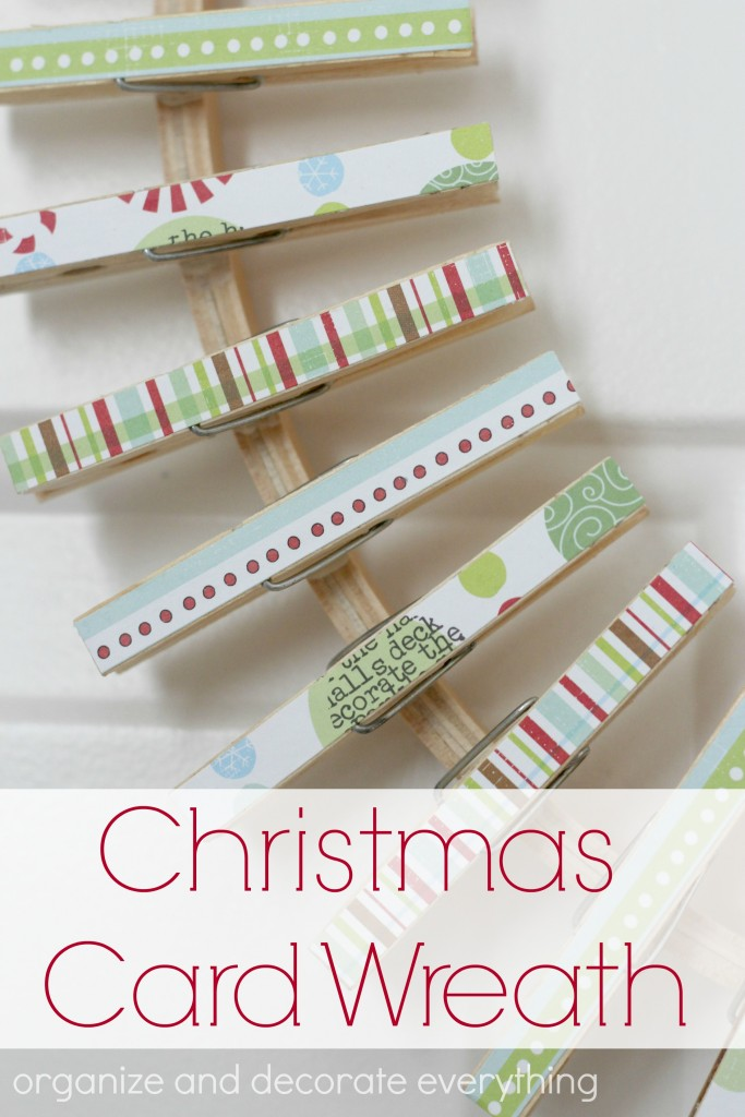 christmas-card-clothespin-wreath-to-hold-and-display-christmas-cards
