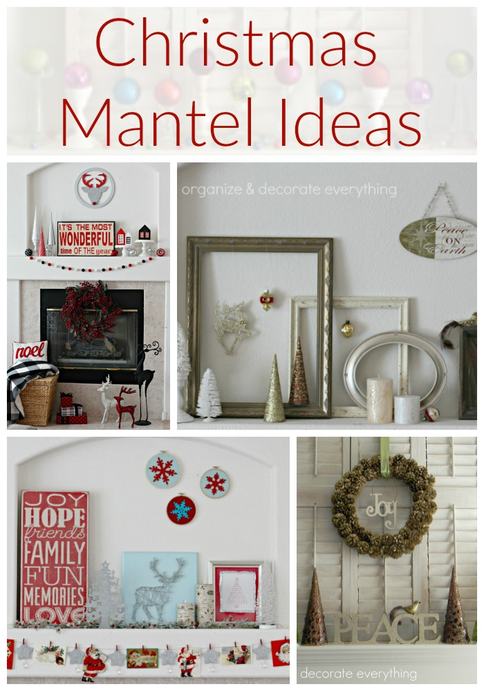 christmas-mantel-ideas-for-any-decorating-style