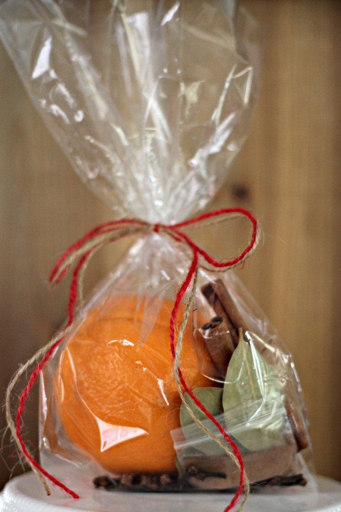 christmas-potpourri-packaged