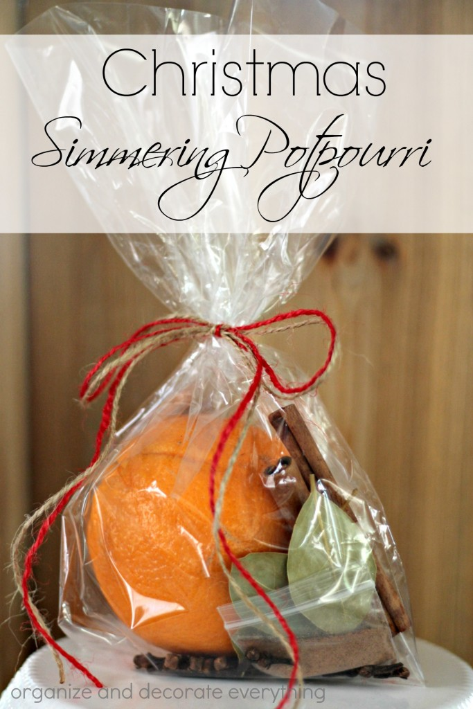christmas-simmering-potpourri-in-a-gift-bag