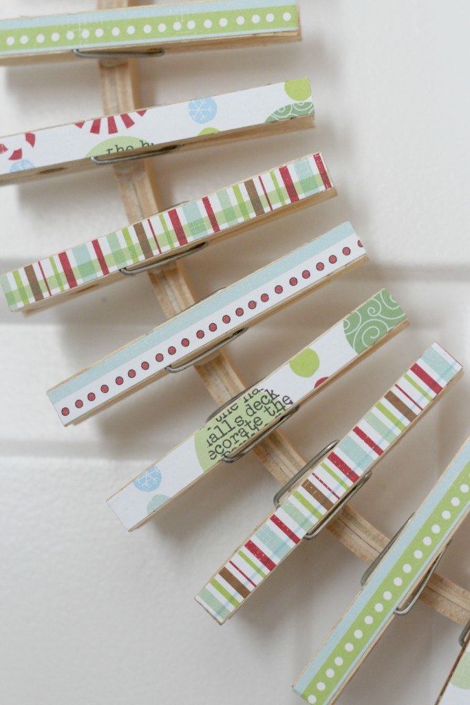 christmas-wreath-clothespins