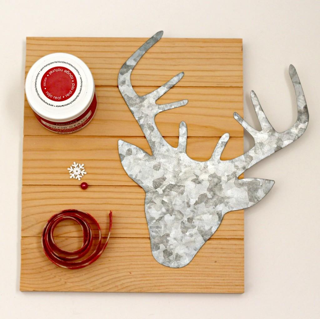 deer-head-supplies