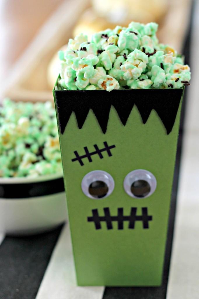 franken-box-and-white-chocolate-franken-popcorn